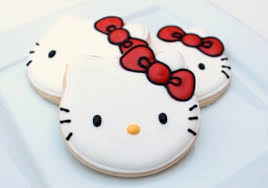 decorated cookies hello decorated cookies best friends for frosting
