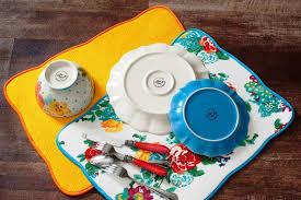 square dinnerware sets walmart radionigerialagos
