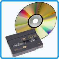hdv cassette transfert cassette mini dv et hdv entre et cannes