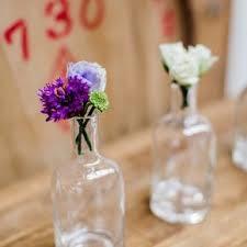 purple wedding flowers purple wedding flower arrangements
