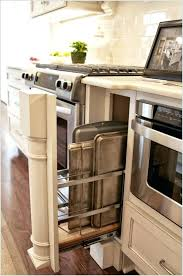 ideas for a small kitchen space storage ideas for small kitchens bloomingcactus me