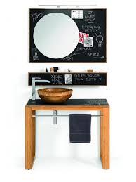 unusual bathroom furniture u2013 home design