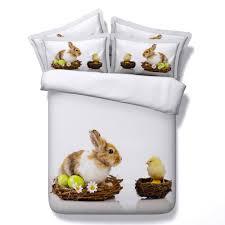 online get cheap teen animal print bedding aliexpress com