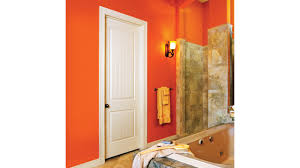 home and wall decor exterior design awesome trustile doors for home decoration ideas