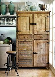 kitchen pantry cabinet design plans kitchen pantry cabinet plans freestnding pntry kitchen pantry