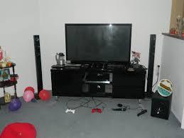x o ps lobby photo gamertag setup thread aug x o ign