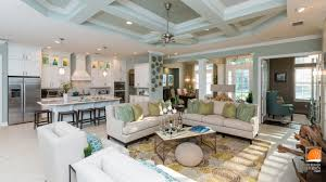 model homes decorated decor decorated model homes home design popular interior amazing