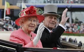 prince philip retires from royal duties u2013 patdollard