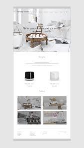 173 best web design inspiration images on pinterest website