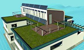 dream green homes lessons learned from building a green home mapawatt