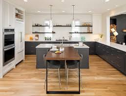 t shaped kitchen island t shaped kitchen island design ideas