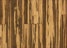 Cheap Laminate Wood Flooring Free Shipping Furniture Bamboo Flooring Cost Luxury Vinyl Tile Laminate