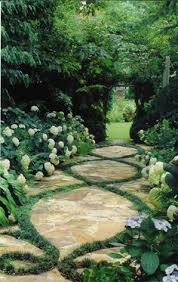 Rocks For Landscaping by Representation Of Natural Large Rocks For Landscaping Exteriors