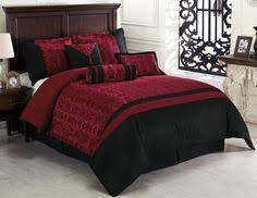 Asian Bedding Sets Asian Theme Bedding Japanese Style Haiku Design Complete Bed In