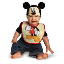 Halloween Costumes Infants 0 3 Months Disney Mickey Mouse Toddler Toddler Halloween Costume