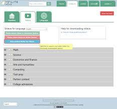 administrator user manual u2014 ka lite 0 17 3 documentation