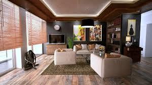Heimkino Wohnzimmer Beleuchtung Kabel Verstecken 25 Tipps Die Kabel Unsichtbar Machen