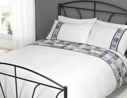 harveys bedroom furniture toulouse memsaheb net