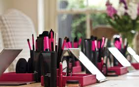 london makeup school the jemma kidd make up school west london living