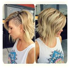 can you color hair after brain surgery best 25 half shaved hair ideas on pinterest shaved side