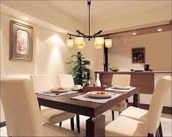 living room wrought iron rectangular chandelier wood finish