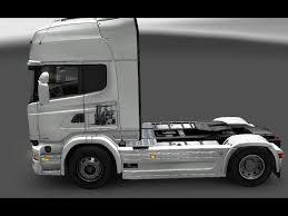nissan trucks black nissan forklift truck skin pack v1 0 ets 2 mods euro truck