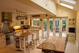 can i design my own kitchen design my own kitchen page 1 line 17qq