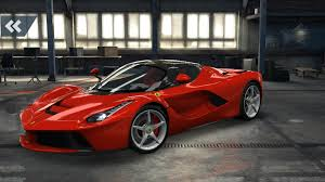 ferrari laferrari ferrari laferrari need for speed wiki fandom powered by wikia