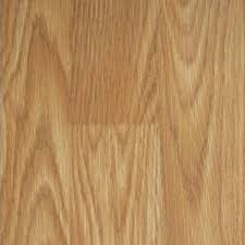 lexfloor regal plus collection laminate flooring golden oak