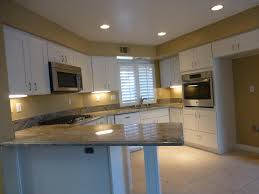 17 best ideas about cabinet refacing cost on pinterest kitchen 13902 berrington ct for rent santa ana ca trulia kitchen cabinets