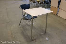 Folding Student Desk Chair by 41 Student Desks And Chairs Item Dw9970 Tuesday Decemb