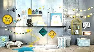 chambre syndicale des notaires chambre enfant deco decoration chambre enfant chambre denfant quelle