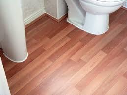 Bathroom Laminate Flooring Laminate Floor In Bathroom Large And Beautiful Photos Photo To