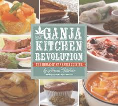 cuisine au chagne cuisine au cannabis 100 images cuisine au cannabis du growshop
