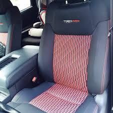 toyota tundra trd pro interior autonsider reviews 2015 toyota tundra trd pro crewmax 4 4 v 103