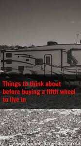 Cardinal Fifth Wheels Floor Plans By Forest River Access Rv Best 25 Fifth Wheel Campers Ideas On Pinterest Fifth Wheel