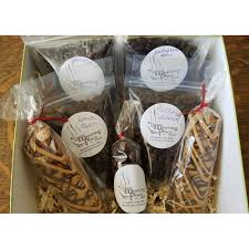 gourmet coffee gift baskets coffee sler flavored and origin coffee coffee gift set