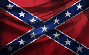 Dont Tread On Me Confederate Flag Rebel Flag Cliparts Co