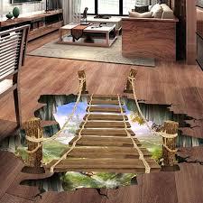 wooden bridge plans decorative bridge wood garden bridge plans istanbulby me