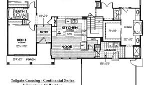 backsplit floor plans backsplit floor plans luxamcc org