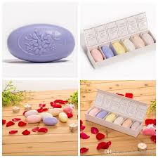 baby shower soap favors 2018 lavender soap artistic scented heat egg