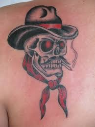 smoke tattoos designs ideas and meaning tattoos for you