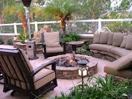 pvblik com patio decor floor