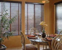 the blind guide u2013 blinds shutters and shades