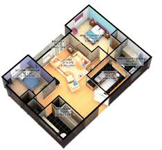 download small unique house plans zijiapin