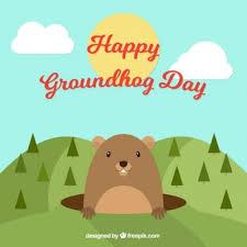 groundhog vectors photos psd files free download