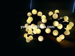 outdoor bulb string lights round bulb string lights s solar string bulb lights outdoor bulb