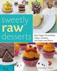 best vegan thanksgiving desserts home sweetly rawsweetly raw