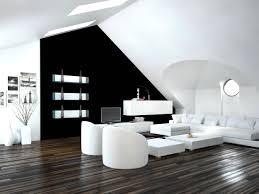 Neubau Wohnzimmer Einrichten Emejing Wohnzimmer Schwarz Weis Orange Gallery House Design