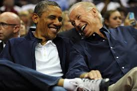 Meme Laughing - joe biden reveals which biden obama meme had him laughing for an hour